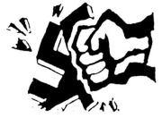 antifasist