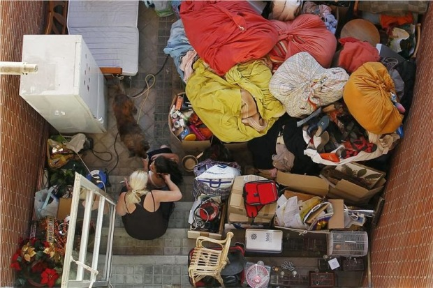 16286782_Spain_Financial_Crisis_Evictions_JPEG_01839_limghandler