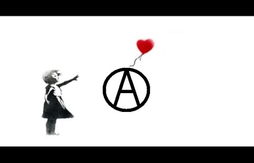 banksy_balloon_girl_wallpaper