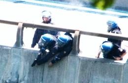 carabinieri-lacrimogeni